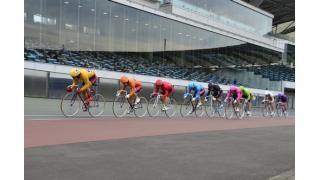 開設66周年記念 西武園競輪 ゴールド・ウイング賞(GIII)3日目レポート