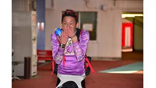 平成28年熊本地震被災地支援競輪 第70回日本選手権競輪(GI)初日レポート