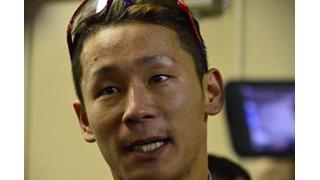平成28年熊本地震被災地支援競輪 第70回日本選手権競輪(GI)5日目レポート