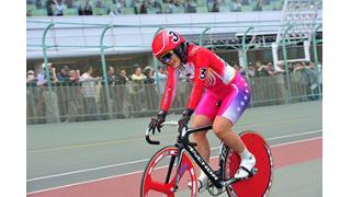 第24回 ウッチープラネット  内林久徳氏の第70回日本選手権競輪を振り返って