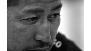 平成28年熊本地震被災地支援競輪 第67回高松宮記念杯競輪 (GI)前検日 写真責めレポート!