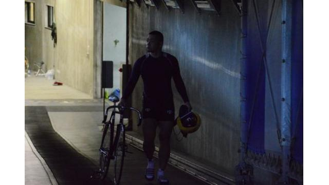 平成28年熊本地震被災地支援競輪 第25回寛仁親王牌世界選手権記念トーナメント(GI) 前検日レポート