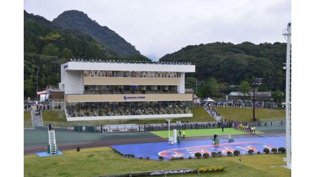 平成28年熊本地震被災地支援 開設66周年記念武雄競輪「大楠賞争奪戦」3日目レポート