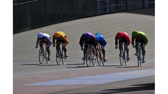 第33回 ウッチープラネット 「いいルールがいいレースを生む」