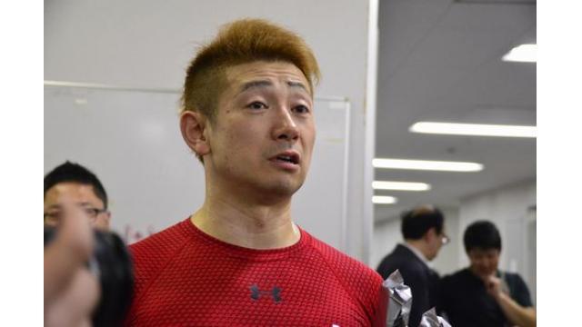 第71回日本選手権競輪(GI)初日レポート