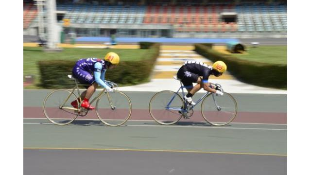 平成29年度全プロ選手権自転車競技大会記念競輪 前検日写真館