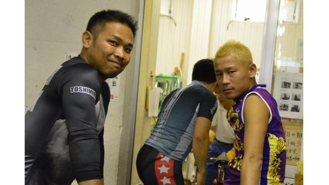 第68回高松宮記念杯競輪(GI)明日から!東西対抗戦復活!