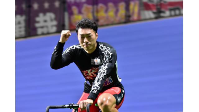 第26回寛仁親王牌・世界選手権記念トーナメント(GI)初日レポート