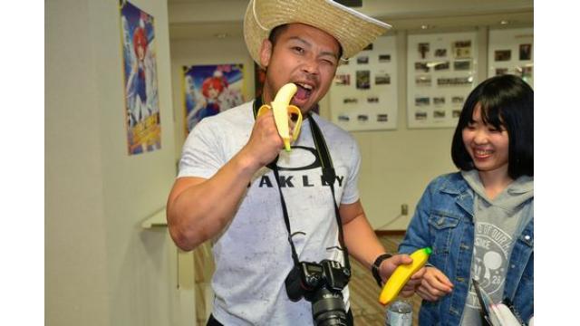 フォトグラファー吉田敏洋先生の写真館 in 全プロ2018
