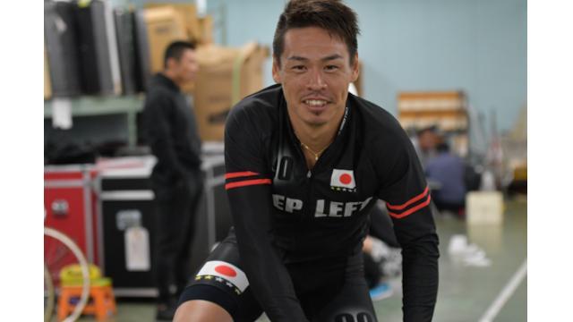 第27回寛仁親王牌・世界選手権記念トーナメント前検日レポート