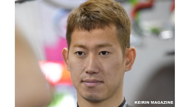 第70回高松宮記念杯競輪(GI)前検日レポート