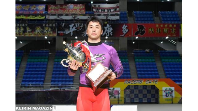 第28回寛仁親王牌・世界選手権記念トーナメント初日レポート