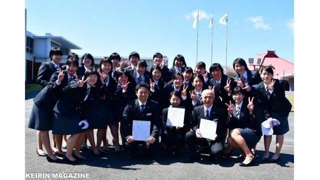117回生・118回生卒業式 フォトコレクション