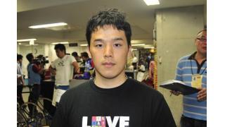 第65回高松宮記念杯競輪(GI)明日からスタート