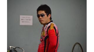 第57回オールスター競輪(GI)初日 ドリームレースは金子貴志選手が勝利!