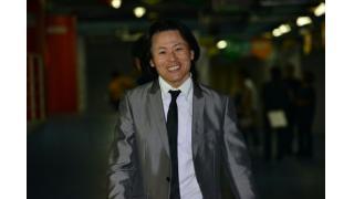 第7回 ウッチープラネット「グランプリ2014」by内林久徳