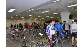 第68回日本選手権競輪(GI)が明日から6日間開催されます!本日はぬるくいきます!