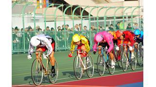 第68回日本選手権競輪初日は見ごたえのあるレースがオンパレード!二日目は初日特選が2個レース!