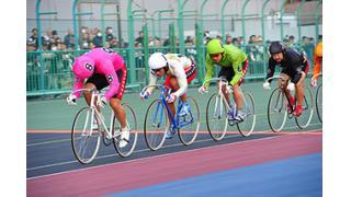 第68回日本選手権競輪二日目一次予選も激戦。初日特選は浅井康太、武田豊樹が勝利!