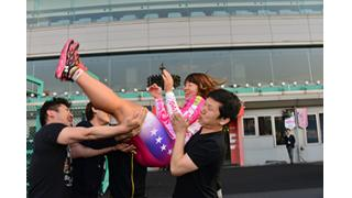 第68回日本選手権競輪(GI)5日目 GI最高峰の決勝戦は明日!