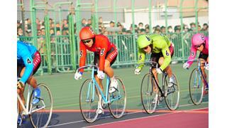 第11回ウッチープラネット 日本の競輪選手にとって競技とは? 世界のトラック選手にとって競輪とは?