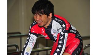 平成27年度全プロ選手権自転車競技大会記念競輪は明日から!