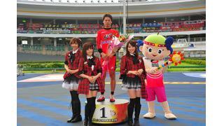 第58回オールスター競輪 初日 ドリームレースは浅井康太!