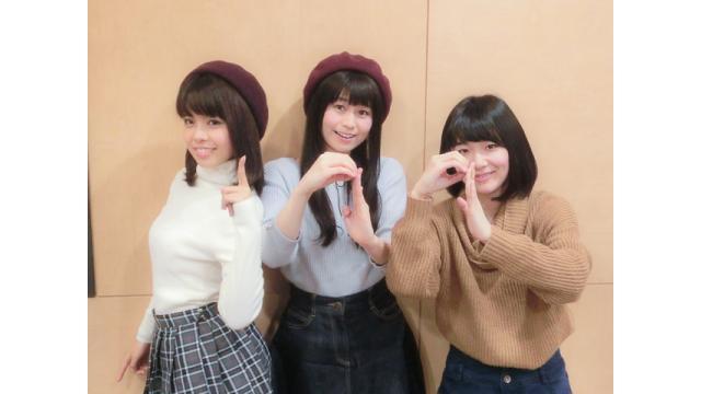 めっちゃすきやねん#199