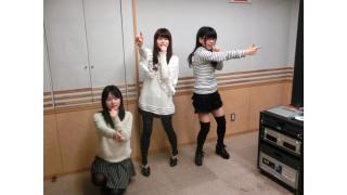 【めっちゃすきやねん95回】「めっちゃ踊るんねんpart2」
