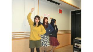 【めっちゃすきやねん96回】「めっちゃ踊るんねんpart3」