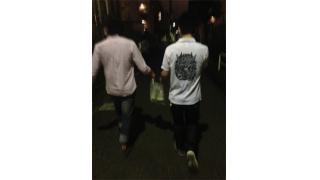 FUJI'S KITCHEN withヒラノ課長@6/14放送ゲーム実況わくわく荘#2