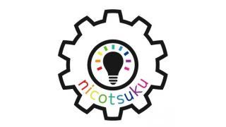 新・ニコつくブロマガチャンネル開設!+告知 #ニコつく #nicotsuku
