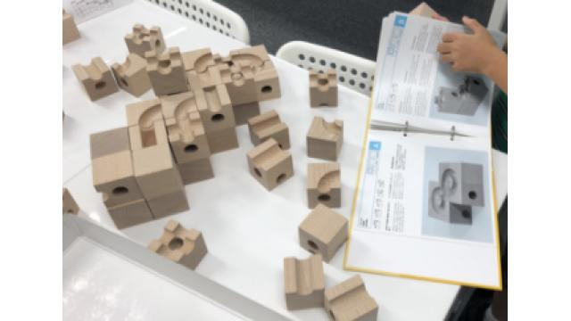 秋葉原プログラミング教室の目標は世界一のAIを作る子供を育てること、に決めた。シャレじゃなく