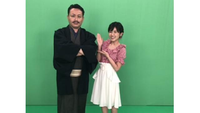 9月9日より毎週日曜あさ9:55からプログラミング番組「ちちんぷいぷいプログラミング」開始!