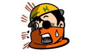 【エヌ教授の事件簿】MOON vs ジュピター 脅威のテレパシー対決!