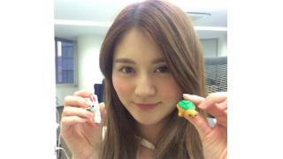 MOON女子yunyaのハイパー絵本づくり体験記