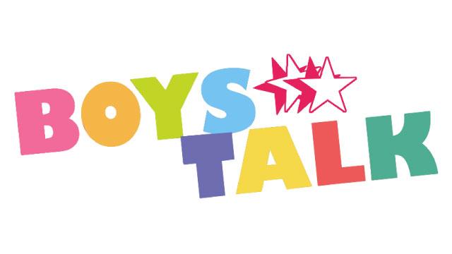 【5月27日(月)21時~放送!】50分無料!『BOYS★TALK』第4弾 本番直前特別番組