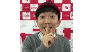 12月5日にピクニックサイレントネタライブ「シー」開催!