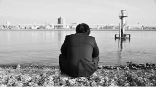 神保町映画祭リターンズ/「南茶羅」リカヤ・スプナー監督インタビュー