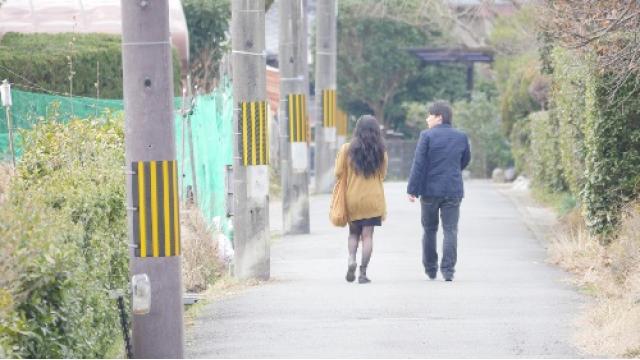 神保町映画祭リターンズ/「休日」レビュー