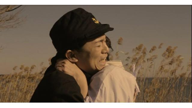 神保町映画祭リターンズ/「君に会いたい」白石めぐみ 監督コメント