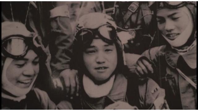 神保町映画祭リターンズ<第二回1次通過作品>/「少年飛行兵の笑顔」柴田夏未監督コメント/レビュー