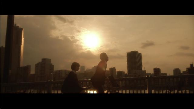 神保町映画祭リターンズ<第1回一次審査通過作品>/原廣利監督「ここから、」コメント/レビュー