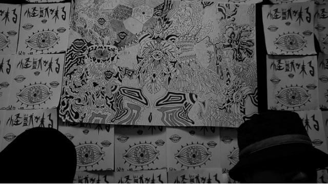 神保町映画祭リターンズ/特別審査会セレクト「鼓動する惑星」審査員推薦コメント