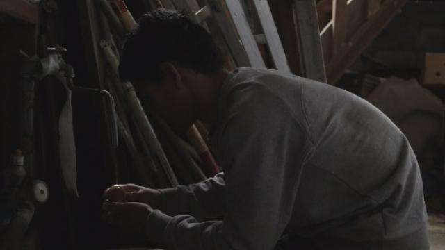 神保町映画祭リターンズ/特別審査会セレクト「瓜二つ」監督インタビュー