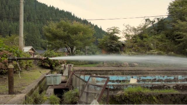 神保町映画祭リターンズ/特別審査会セレクト「its-u(イツ)」監督インタビュー