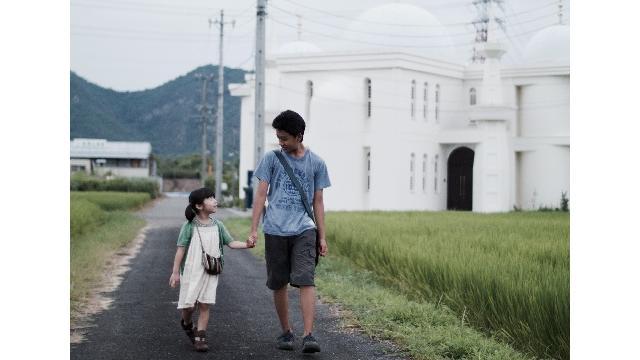 神保町映画祭リターンズ/「せんそうはしらない」神保慶政監督インタビュー