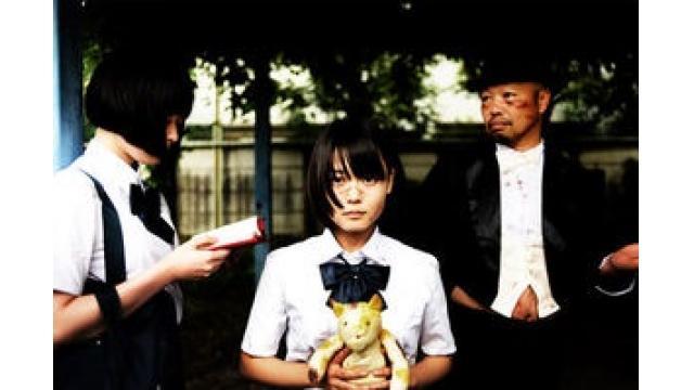 神保町映画祭リターンズ/「朗読タクシー」時岡 誠一郎 監督インタビュー