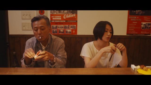 神保町映画祭リターンズ/神保町映画祭賞「公衆電話」松本 動監督からのコメント