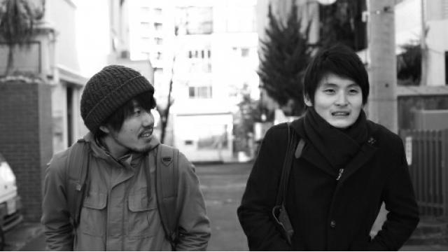 「自分のこと好きな自分が嫌いになっていくよ」菰田麟太郎監督インタビュー